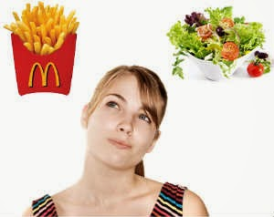 Picto.png [Juego] Decision-consumo-marketing