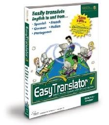 Easy Translator 8.1.0.0 برنامج يترجم بكل سهولة Easy-Translator%5B1%5D