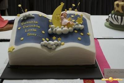 NEOBICNA UMETNOST - TORTE Original-creative-cake-16