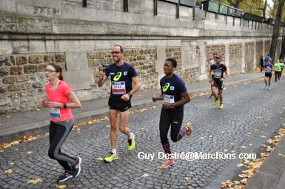 02-11-2014 EKIDEN de Paris DSC_7332