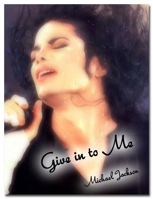 Cartõezinhos Michael :) - Página 13 772