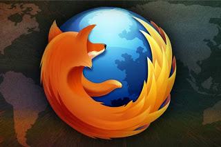 Firefox 18.0 متصفح الفايرفوكس اخر نسخة Firefox-9.0a2-Aurora-8.0b2-Beta-7.0.1-Final%25255B1%25255D%5B1%5D