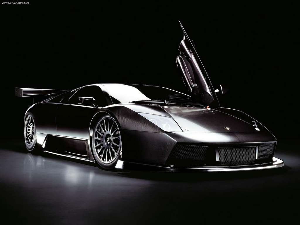 Favorite Supercars 2003_Lamborghini_Murcielago_RGT_1024x768_01