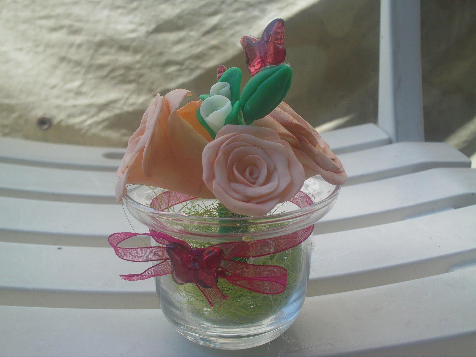 regalo completato: primo mazzo di rose IMAG9242