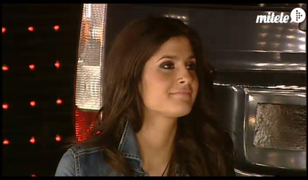 """Reality Show > Gran Hermano 12+1 """"La Re-Vuelta"""" [5] Screenshot-20120216-234440"""