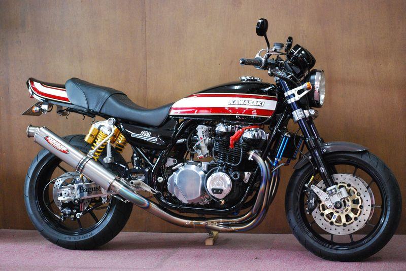 ZEPHYR 750 Zep750.miyamoto1