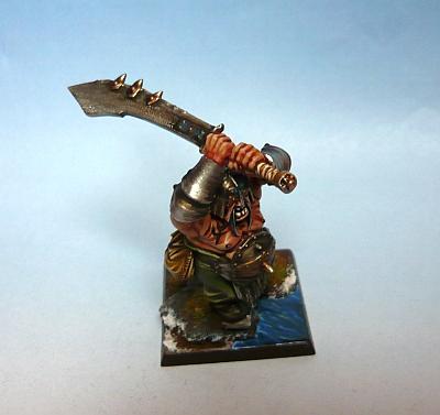 Maneaters Warband [BtB] Bull1_7
