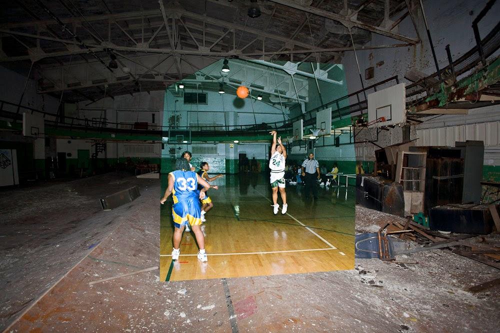 El antes y el después de una escuela abandonada en detroit  El-antes-y-el-despues-de-una-escuela-abandonada-en-detroit-noti.in-1