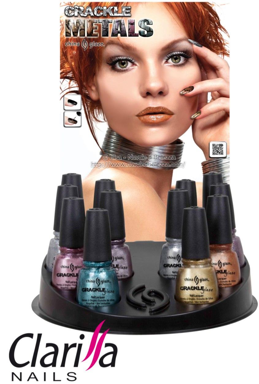 Clarissa Nails Metals_logo.jpg