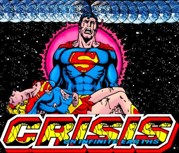Contexte Comics Crisis-On-Infinite-Earths002
