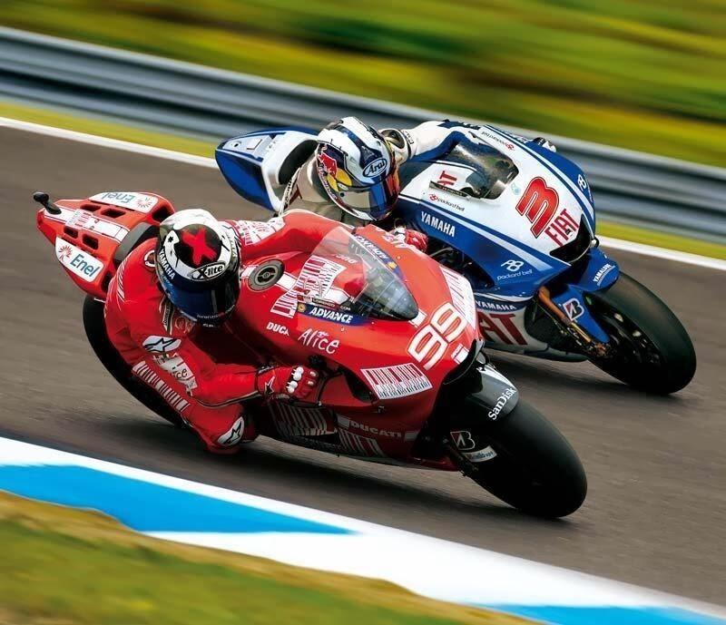 MotoGP -saison 2014- - Page 6 1506013_10201517422953828_316715191_n