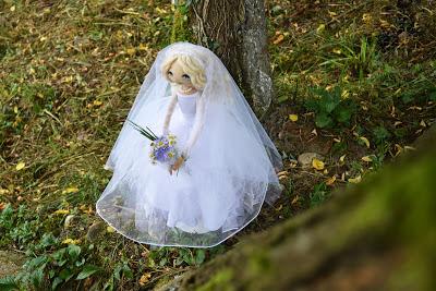 Куклы Наташи Дадыкиной. АртМания. Сборник. %25D1%25822