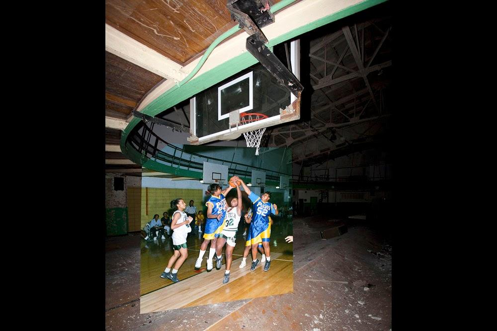 El antes y el después de una escuela abandonada en detroit  El-antes-y-el-despues-de-una-escuela-abandonada-en-detroit-noti.in-38
