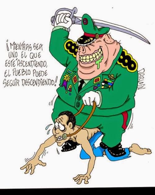 Venezuela un estado fallido ? - Página 5 1103darwin