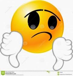 Eurodéputés pris le nez dans le pot de confiture  Emoticon-smiley-face-6799840-241x250