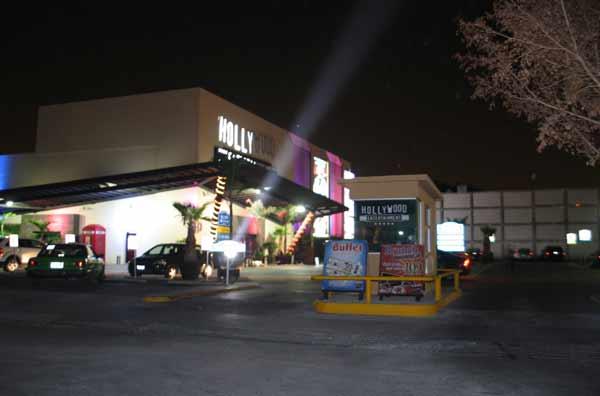 Casino Royale de Monterrey  - Página 2 Asaltohollywood1