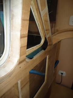 Projeto King Air 350 - Página 5 Dsc00622