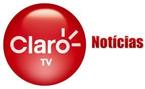 canais - CLARO TV ENCERRA A MIGRAÇÃO DOS CANAIS DO C2 PARA O C4 E ADIA A ENTRADA DE 4 CANAIS PARA 2016 - Download%2B%25283%2529