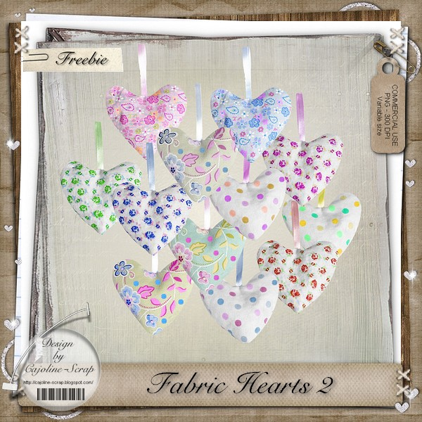 FABRIC HEARTS 2 - CU Cajoline_fabrichearts2_cu