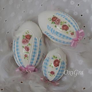 Идеи Декора яиц к Пасхе DSC00163
