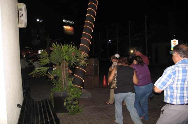 Casino Royale de Monterrey  - Página 2 Asaltohollywood3