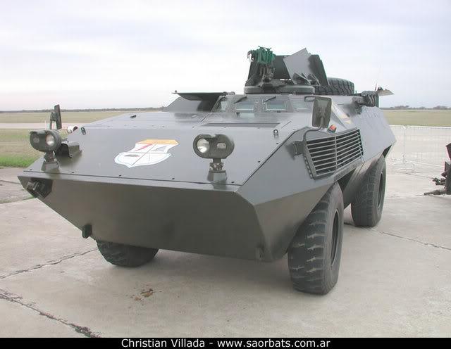 Guarani para el ejército argentino - Página 3 561814_427460970601562_100000129890564_1801187_644882094_n