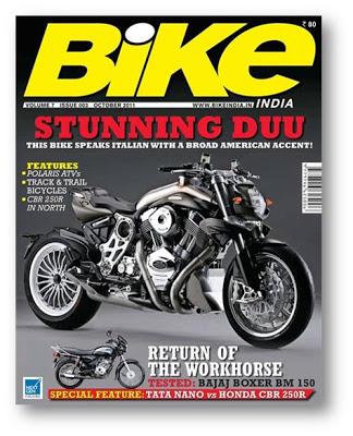 Bike India - Outubro 2011 Bike%2BIndia%2B-%2BOctober%2B2011