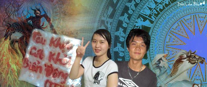 không - Tập Thơ cho Tuổi Trẻ Việt Nam Uyen-Kha-lichsu-03-danlambao