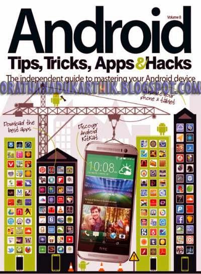 2014-Android Tips, Tricks, Apps & Hacks PDF இலவசமாக (MEDIAFIRE LINK)  1405757850_ANDROIDy__1405780766_2.51.113.23