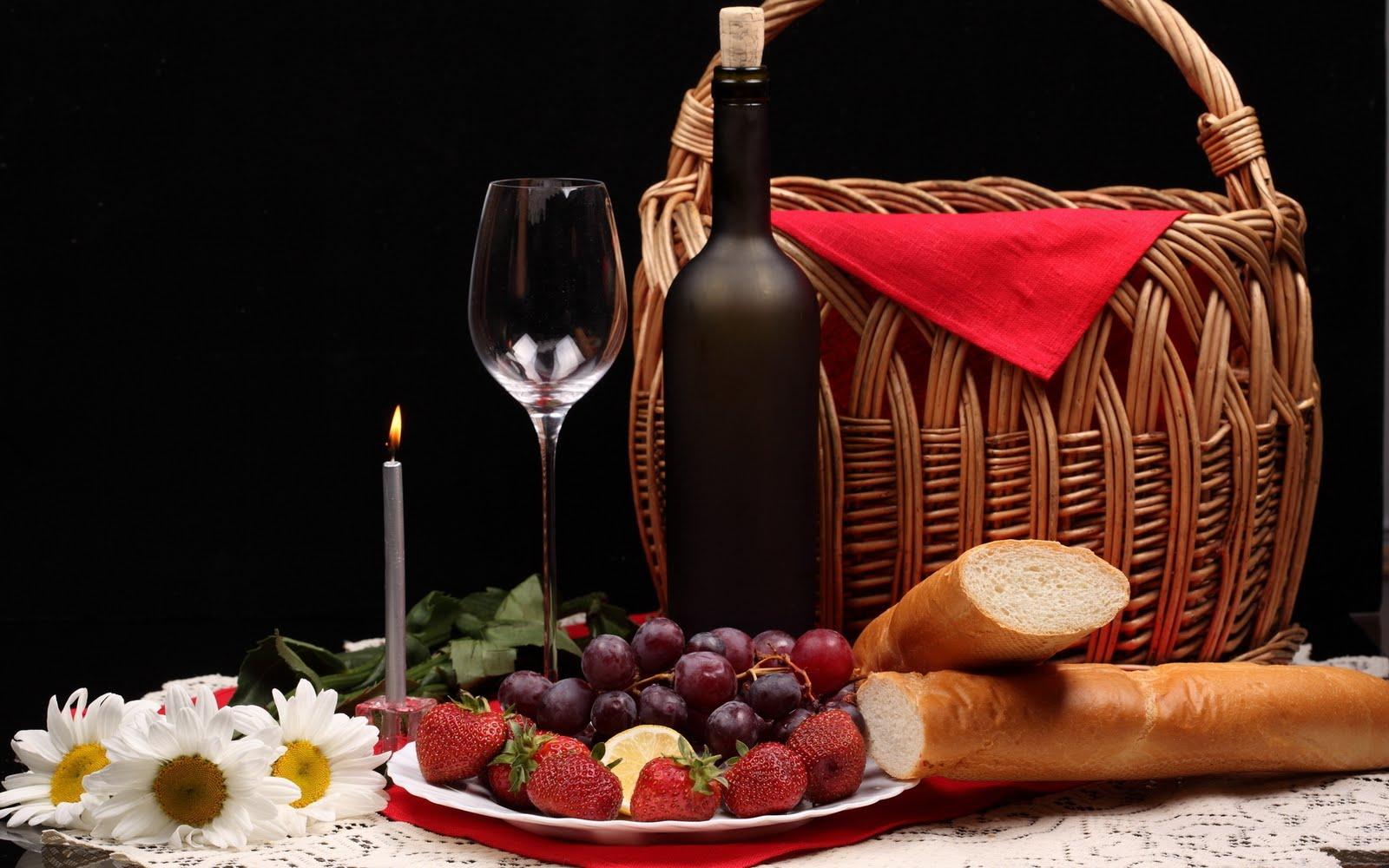 BANCO DE REGALOS AÑO 2013 AMIGO SECRETO  - Página 6 Cena-ligera-pan-y-vino-light-dinner-1920x1200