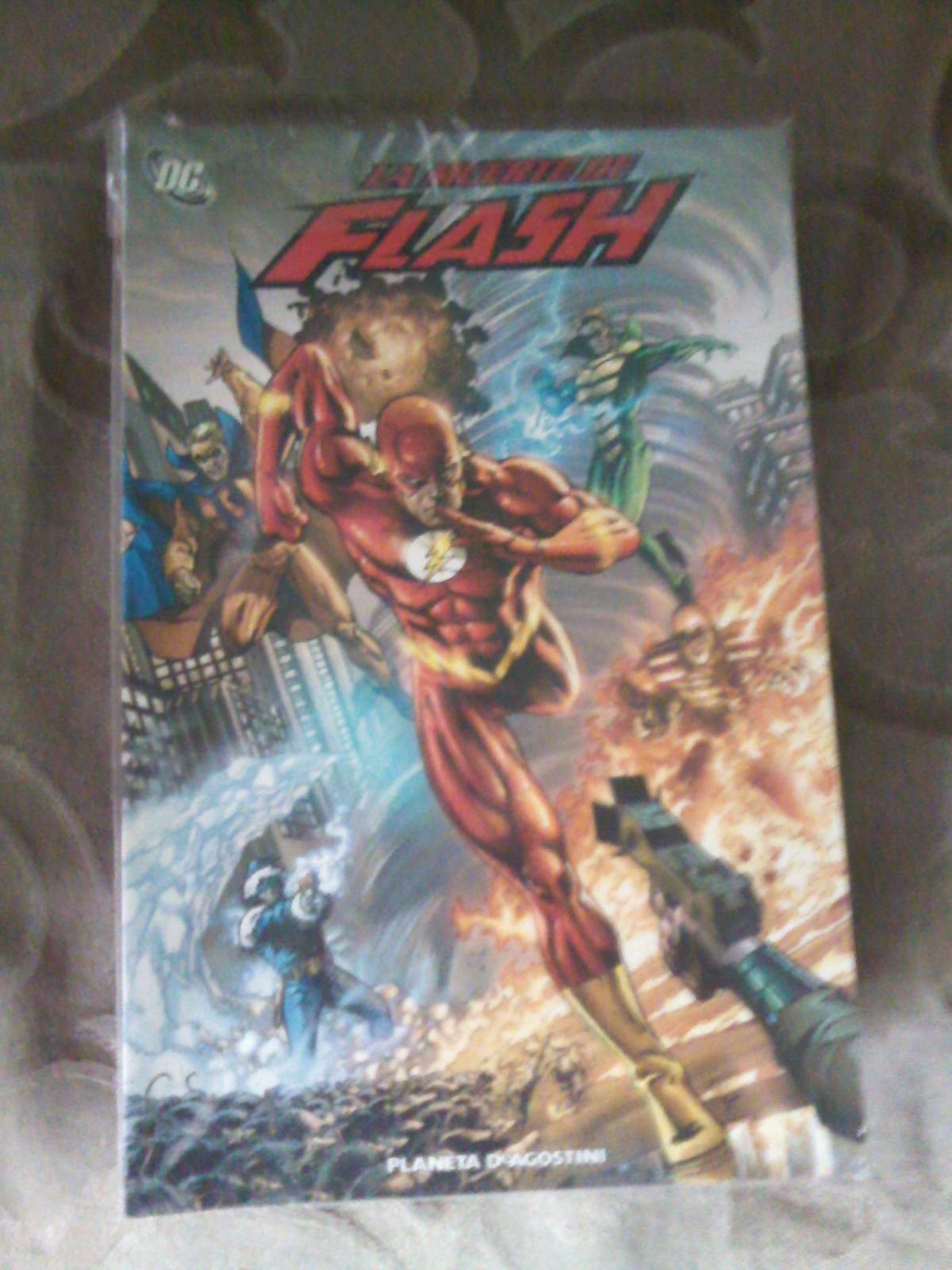 [Comics] Siguen las adquisiciones 2015 - Página 9 CAM05246