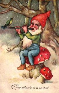 Santa Claus and the Magic Mushrooms N1369734084_122799_3241