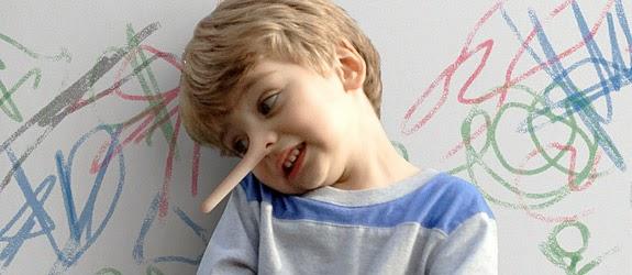 موسوعة المشكلات النفسية للطفل وطرق علاجها Lie-detection-in-kids-header