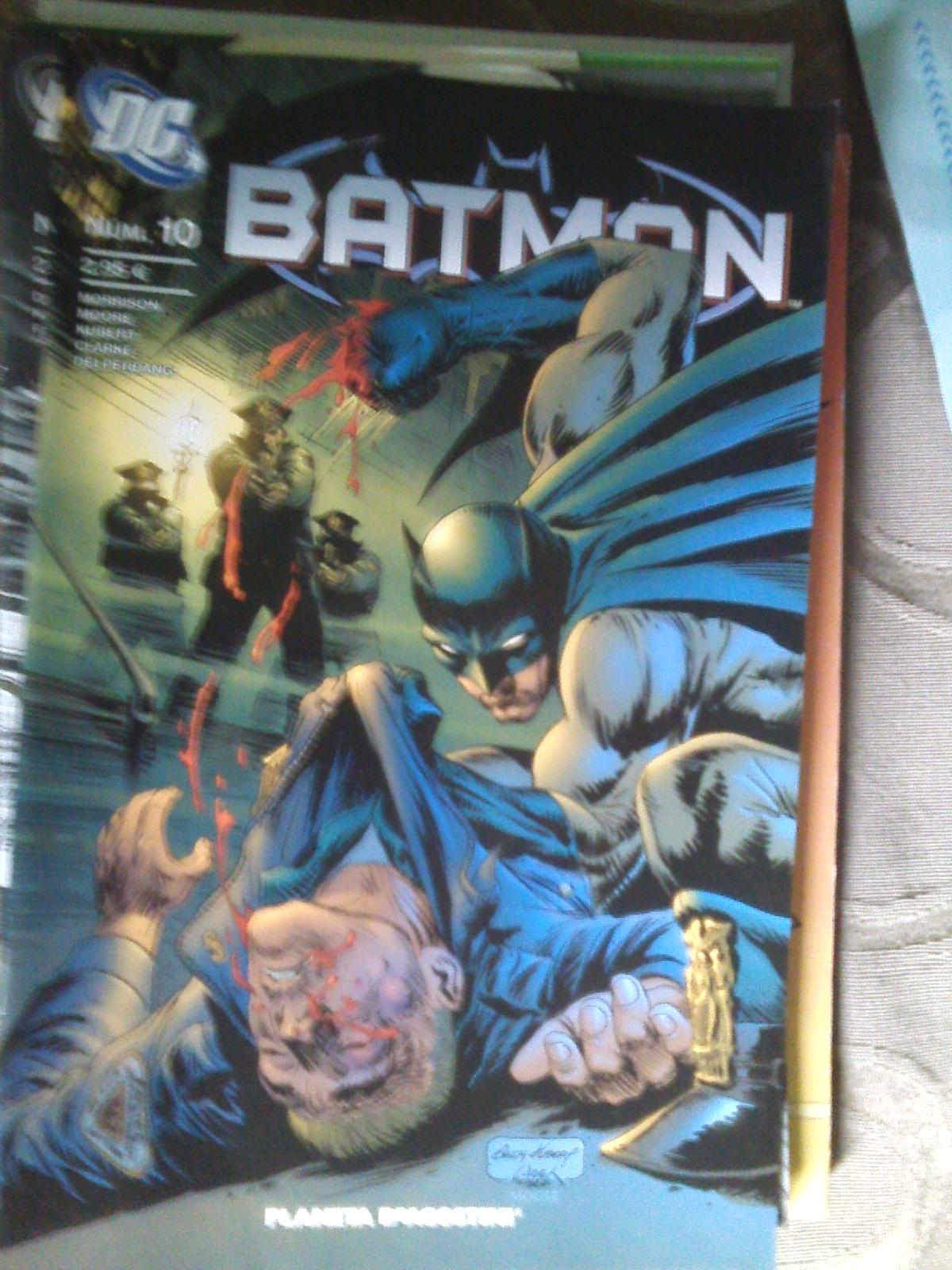 [Comics] Siguen las adquisiciones 2015 - Página 9 CAM05271