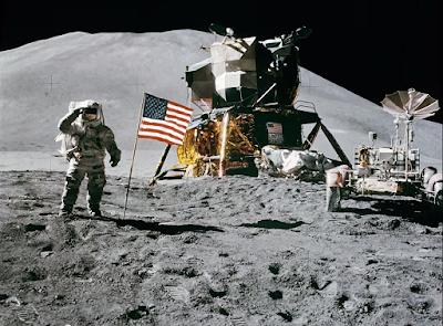 Pluto News NASA info Screen%2BShot%2B2015-07-24%2Bat%2B1.36.19%2BPM