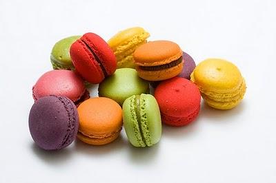 Macarrons [BRETONS] Macarons%2B2
