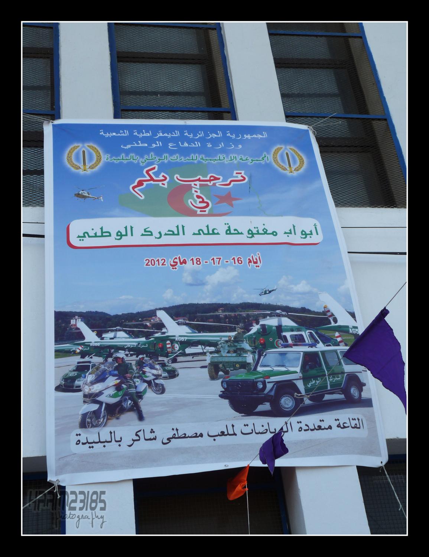 الجزائر :بداية استلام سيارات الدفع الرباعي مرسيدس المدرعة للدرك  - صفحة 3 Mercedes