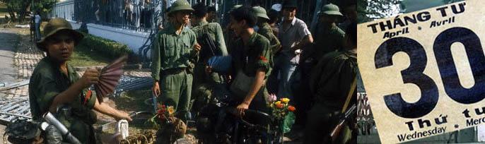 Thư Bộ đội cụ Hồ gửi anh lính Miền Nam 30-4-1975-bodoi-danlambao