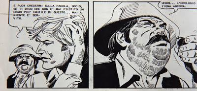 KEN PARKER - Pagina 15 D