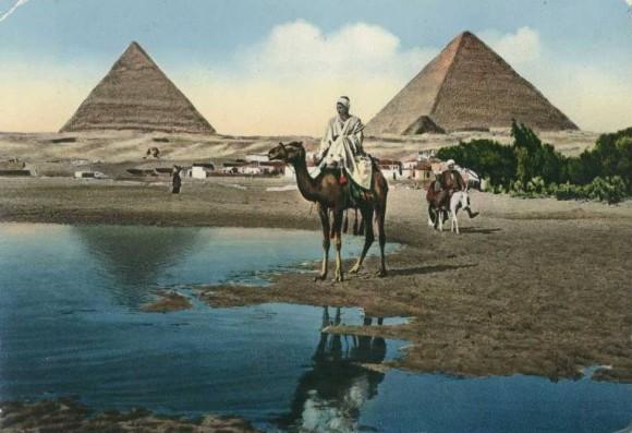 Egipat Egipat-slike-10