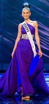 [Tus Cosas] Miss Sim España. Kosovo_MU_Telecast_2009