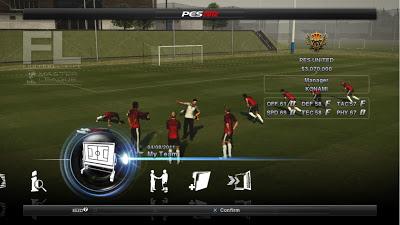 تحميل 2012 Pro Evolution Soccer  Pro-evolution-soccer-2012-pc-1316200237-079
