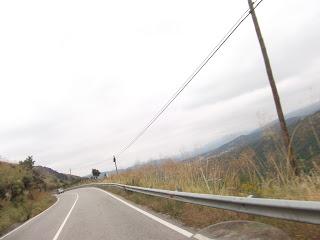 Picos - A (não) ida aos Picos - Solo Ride PT'13 _parte01 02-DSCF7298