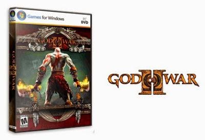 Download God of War II [PC Game Direct Link Highly Compressed] 1394607334_god-of-war-2