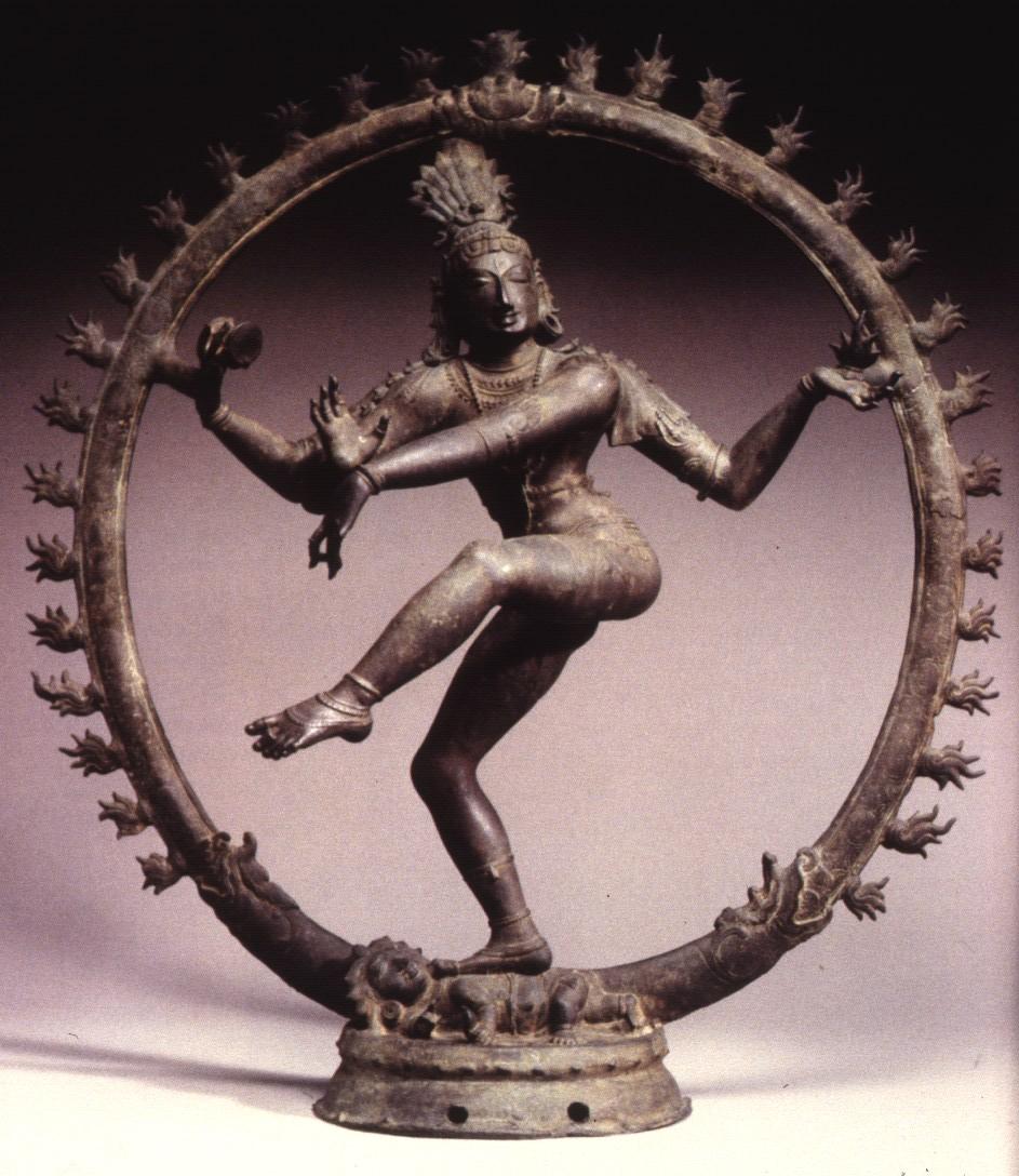 Les tenues étonnantes de Françoise Hardy Shiva