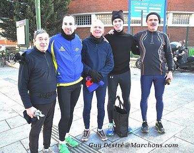 Palmarès du Tour de Paris à la marche DSC_8182