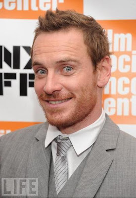 Michael Fassbender - Page 2 1007nyff1