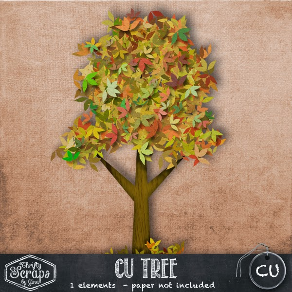 Fall Tree by Scraps by Gina Tsbg_CUtree_preview
