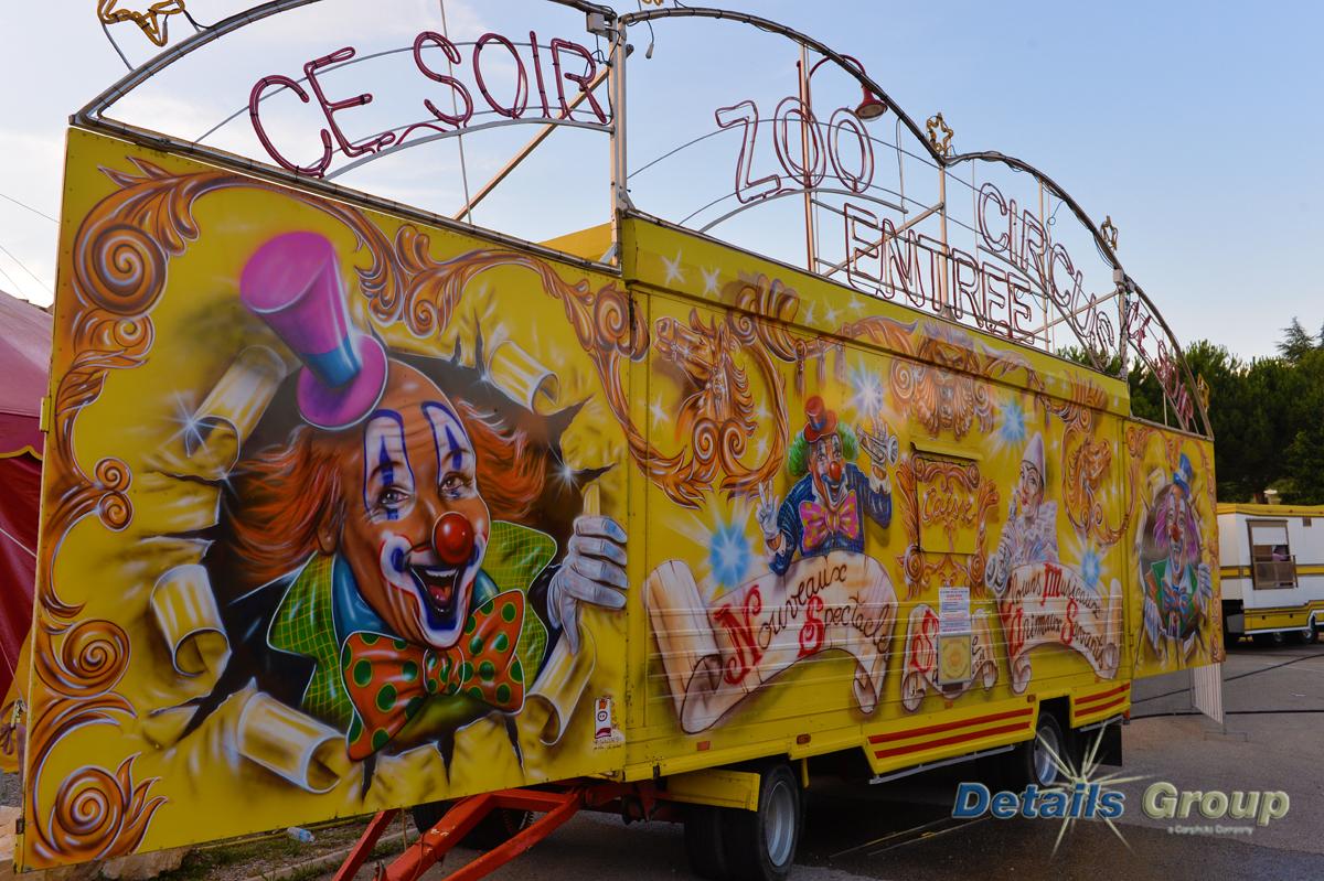 Cirkus - Page 6 Provence_0683A