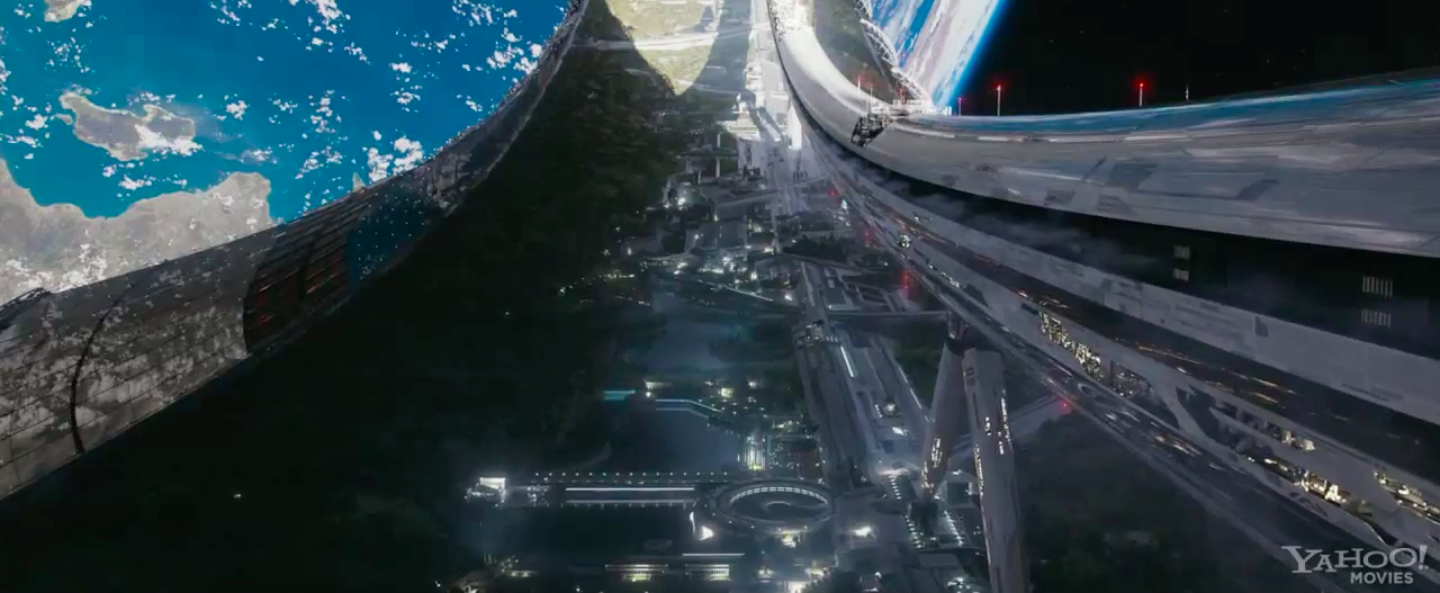 The United States of the Solar System, A.D. 2133 (Book Seven and the Seven Seals) - Page 9 Elysium-hd-trailer-stills-images-pics-matt-damon-movie-112